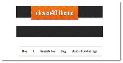 change header layout wordpress changing header image with custom header