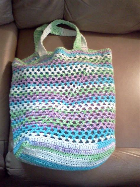 free pattern crochet produce bag 1000 images about free crochet patterns on pinterest