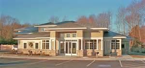 Floor Designer south coastal veterinary architects amp animal hospital