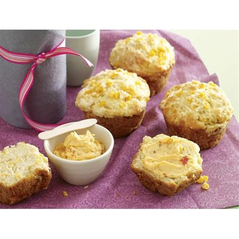 Cupcorn Cup Corn With Milk And Cheese Best Dessert Jasuke Liquid 1 corn chilli and cheese muffins with sweet chilli butter