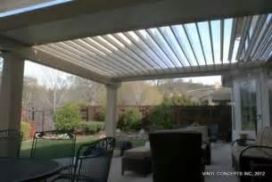 Backyard Patio Cover Ideas » Home Design