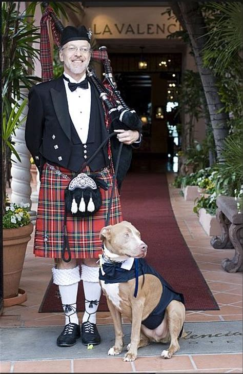 Wedding Aisle Bagpipes by San Diego Bagpipes Scottish Bagpiper Available For