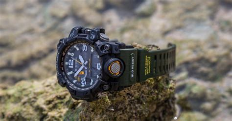 fb watch the 6 best military watches tactical styles for men 2018