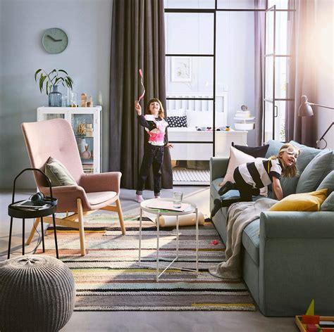 ikea 2019 catalog home furniture and furnishings ikea