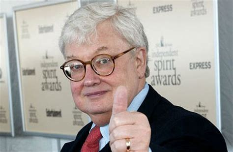 up film review wikipedia roger ebert dies iconic film critic was 70 deadline