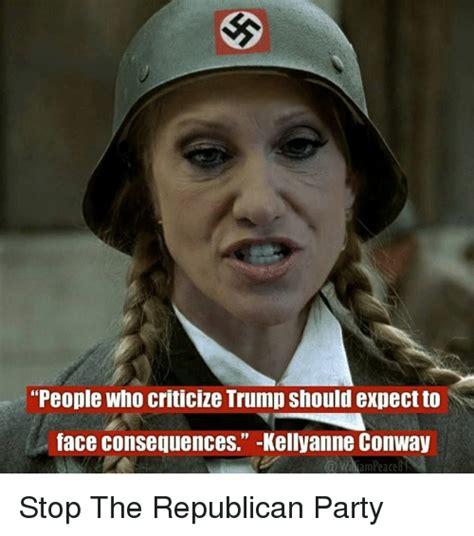 Kellyanne Conway Memes - 25 best memes about kellyanne conway kellyanne conway memes