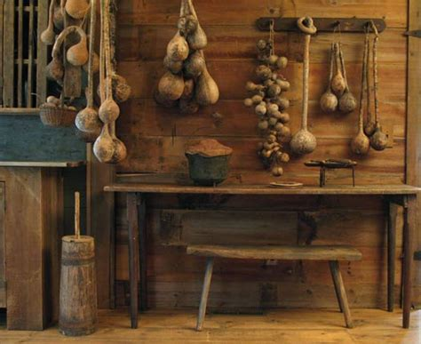 primitive decorations for the home 36 stylish primitive home decorating ideas decoholic