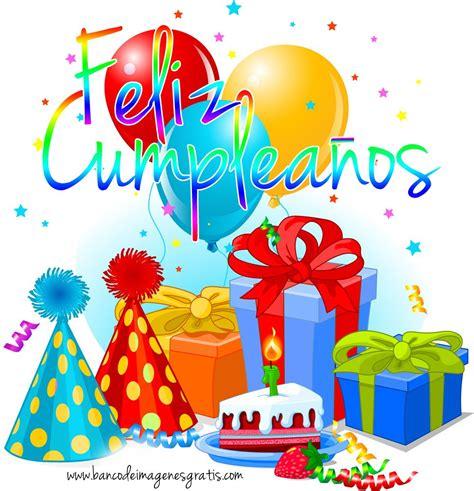 Imagenes De Cumpleaños Para In Hombre | postales para cumplea 241 os para dedicar