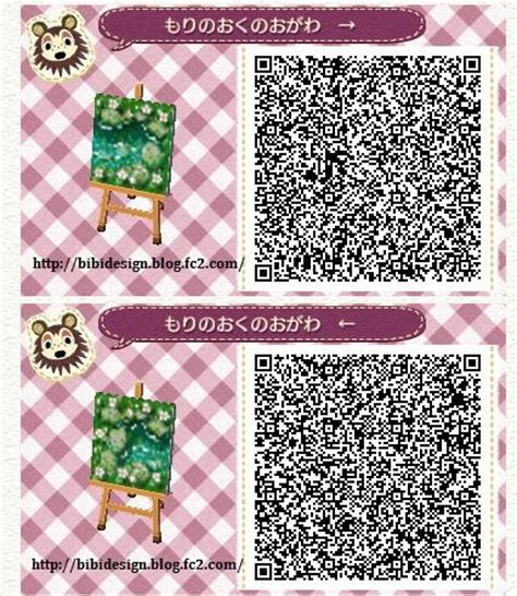 motif pattern acnl 17 best images about acnl on pinterest posts animal