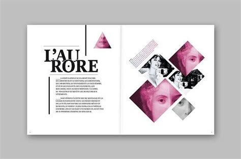 graphic design layout pinterest 278 best images about de layouts on pinterest