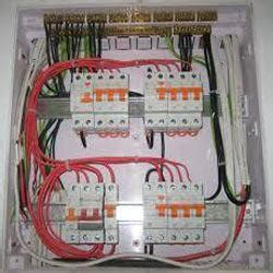 house wiring in india the wiring diagram readingrat net
