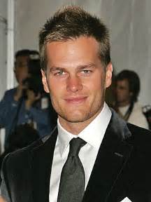tom brady eye color tom brady ethnicity ethnicity 183 what is