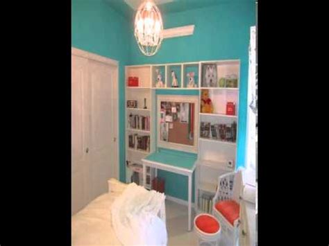 Teenagers Room by Diy Crafts For Teenage Girls Youtube