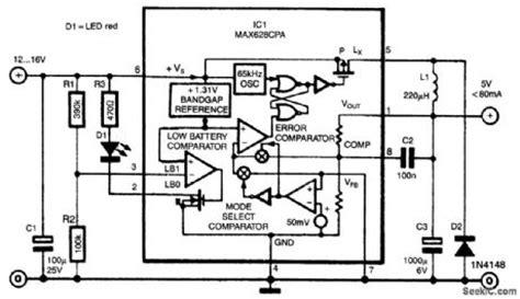 integrator circuit with reset reset integrator circuit diagram reset wiring diagram and circuit schematic