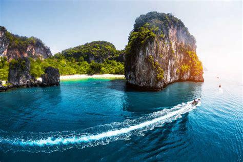 cheap flights to thailand cheaptickets sg