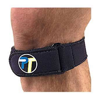 protec weight bench pro tec knee protec patellar tendon strap