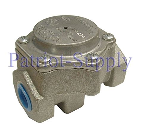 Webster Plumbing Supply webster product osv 38 plumbing supplies outlet