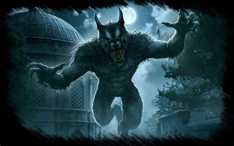 Loup Garou myst 232 re vires et loups garous faut il y croire