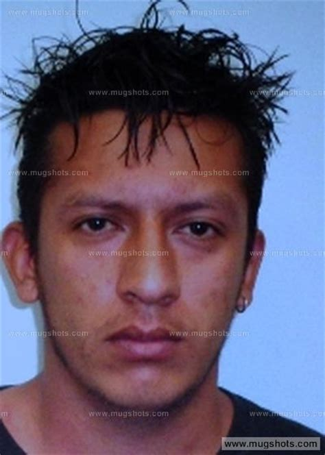 Arrest Records Durham Nc Fransisco Rodriguez Mugshot Fransisco Rodriguez Arrest