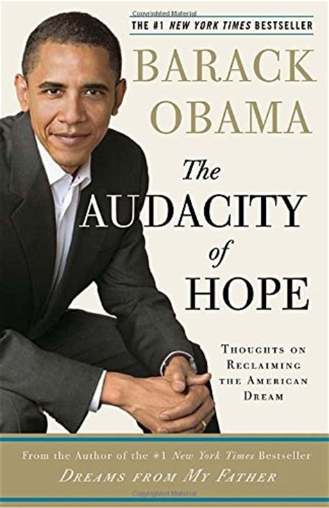 biography us presidents biography of author barack obama booking appearances