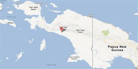 Titik Balik Peradaban Sains Masyarakat Dan Kebangkitan Kebudayaan category budaya indonesia dan dunia goresan pena