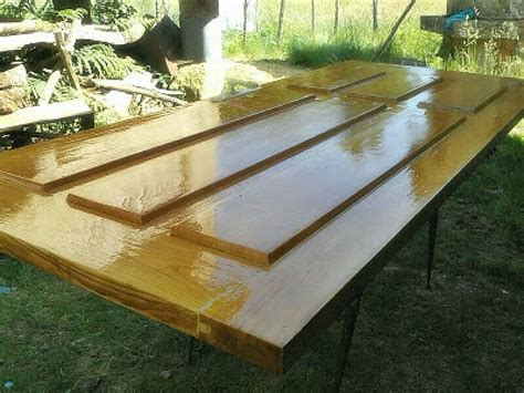 pintar un mueble barnizado c 243 mo pintar un mueble barnizado facilisimo