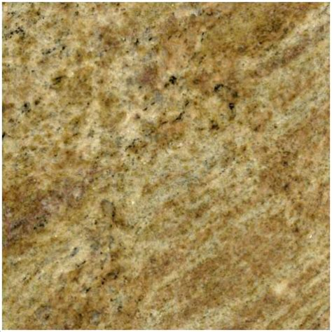 Colors Of Granite For Countertops by Cleveland Granite Color Colonial Fabricated By Bartan Design