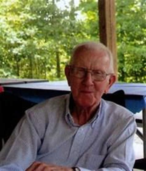 elmer surber obituary coffey funeral home harrogate tn