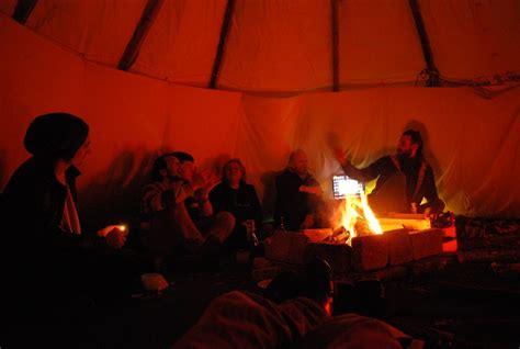tende indiani d america tipi tenda indiani nativi america tende originali e di