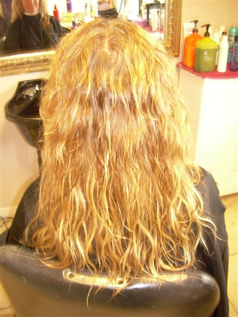 hair dressers in indy that specialize in thinning hair hair extensions rocklin prices of remy hair