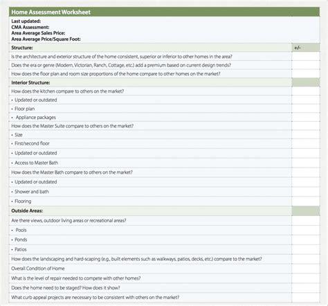 En El Vecindario Capitulo 2 Worksheet Answers by En El Vecindario Capitulo 2 Worksheet Answers The Best