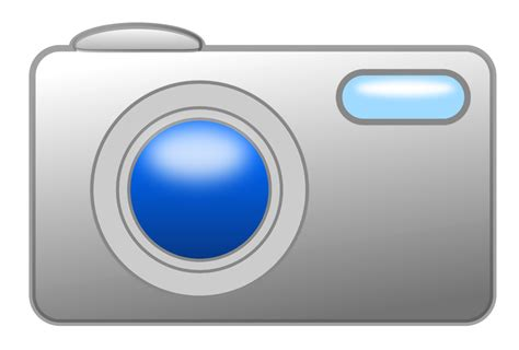 transparent wallpaper camera download camera free stock photo illustration of a camera 17214