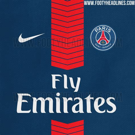 Dijamin Jersey Psg Home New 2017 2018 Grade Ori search results for psg jersey for 2016 calendar 2015