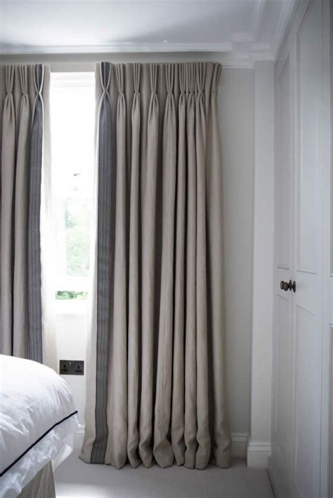 best curtains for bedroom the best ideas about bedroom curtains on diy bedroom