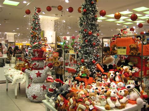 28 best christmas central store spusht where to go