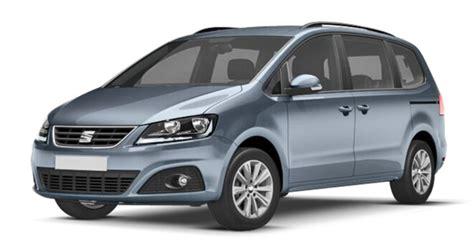 listino auto usate al volante prezzo auto usate seat alhambra 2013 quotazione eurotax