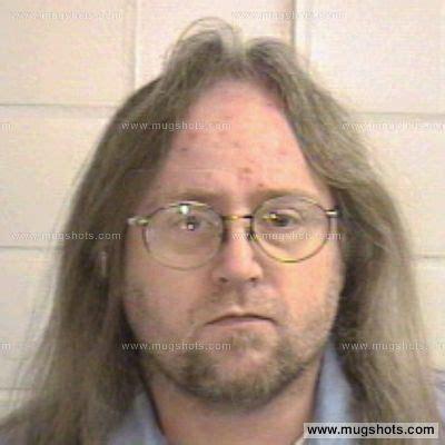 Goodhue County Arrest Records Steven Burton Diercks Mugshot Steven Burton Diercks Arrest Goodhue County Mn