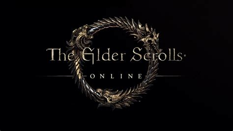 best elder scrolls the five best elder scrolls to play in 2016 gamers