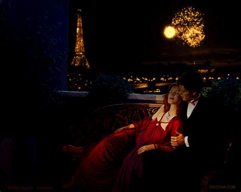 b07mdnd3gf amour au bloc une romance gifs romantiques page 2