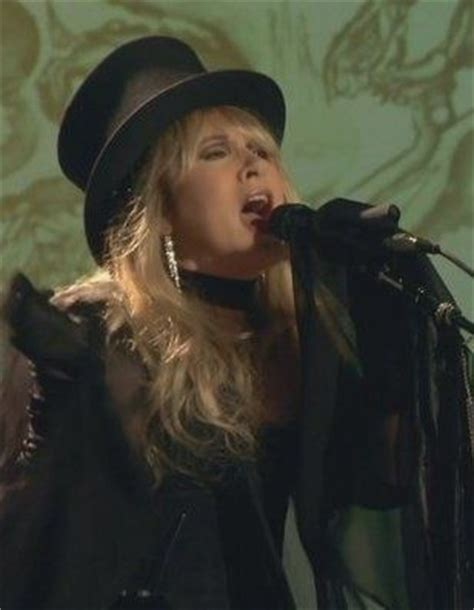 Pasmina Sing 17 best images about stevie nicks fleetwood mac on platform boots shawl and tom petty