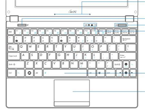 Keyboard Laptop Manual dell laptop keyboard schematic dell free engine image