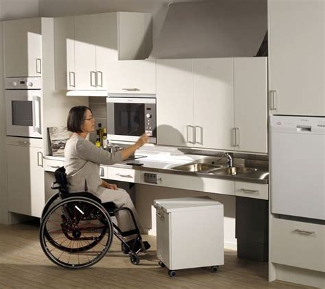 ada accessibility universal kitchen design new york 17 best images about universal design kitchens on
