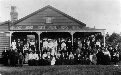 100 jim u0027s tennis rackets 1870s the dodunski schimanski family polish history new