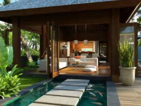 Home Design Story No More Goals by Home Styles Bali Style