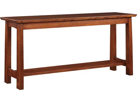 best table design sofa table design stickley sofa table best contemporary