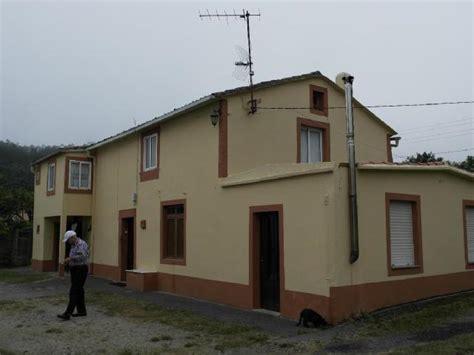 casa alquiler ferrol ferrol 57 inmuebles oportunidad en ferrol mitula pisos