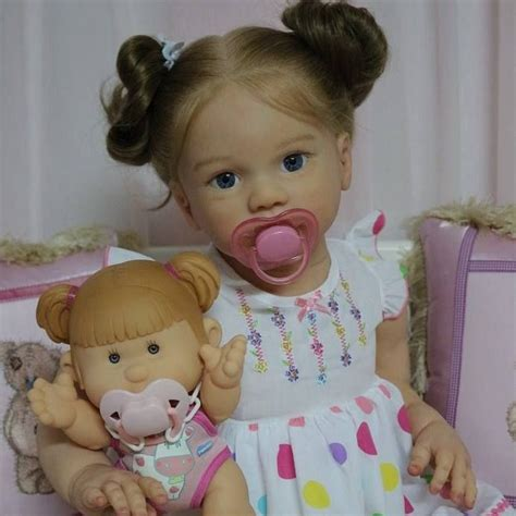 american baby dolls for toddlers the 25 best reborn toddler ideas on toddler