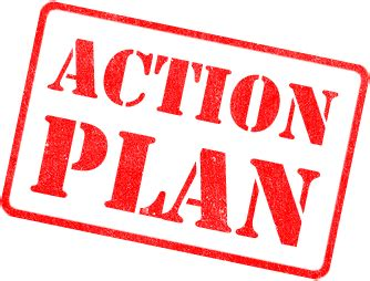 plan image advancepro technologies overcome resistance to change action plan