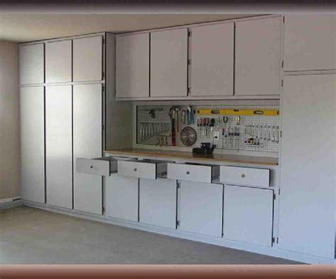 Garage Cabinet Design by Garage Cabinet Design Home Furniture Design