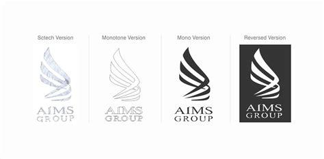 sketchbook logo logo sketch branding digital marketing website design